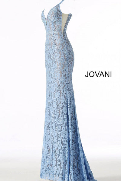 Jovani 48994 Special Occasion Dress The Bridal Collection TBC Occasions