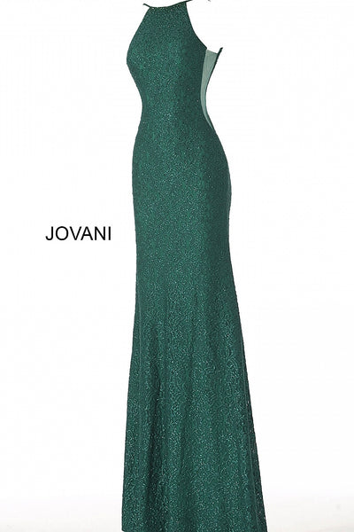 Jovani 64010A Special Occasion Dress The Bridal Collection TBC Occasions