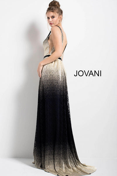Jovani 57241 Prom Dress The Bridal Collection TBC Occasions