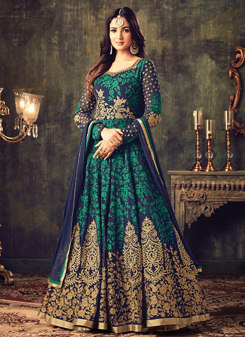 Latest Pakistani Indian Salwar Kameez Designs Trends 2018 19 2020 By Dikhawa Online Shopping