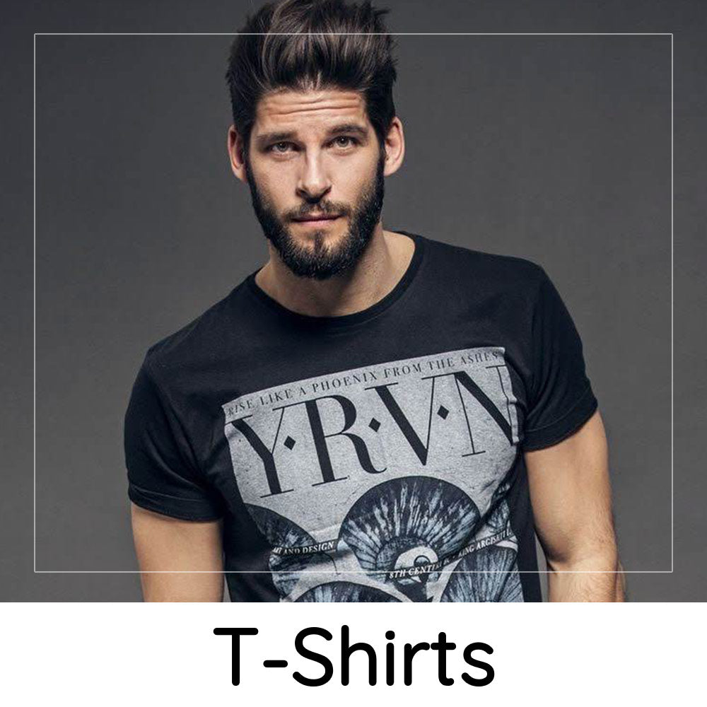 Designer T Shirts Online Shopping In India