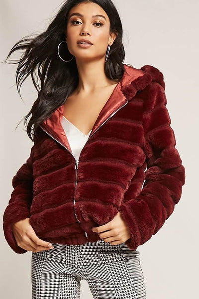 New Designs Of Winter Long Sweaters For Women