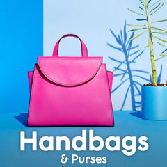 Ladies Handbags & Purses Online Shopping in Pakistan