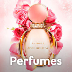 Ladies Perfumes Online Shopping in Pakistan