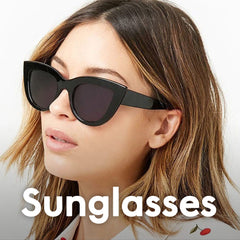 Ladies Sunglasses Online Shopping in Pakistan