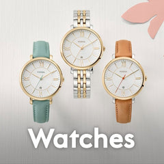 Ladies Watches Online Shopping in Pakistan