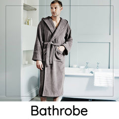 Mens Bathrobe Online Shopping in Pakistan