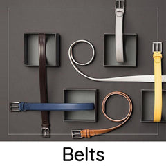 Mens Belts Online Shopping in Pakistan