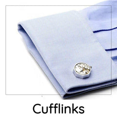 Cufflinks Online Shopping in Pakistan