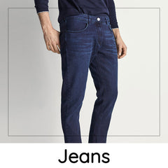 Mens Jeans Online Shopping in Pakistan