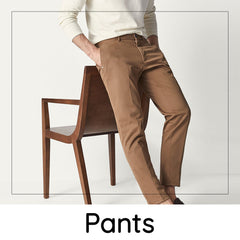 Mens Pants Online Shopping in Pakistan