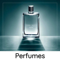 Mens Perfumes Online Shopping in Pakistan