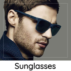 Mens Sunglasses Online Shopping in Pakistan