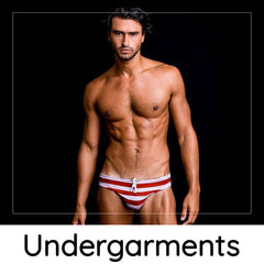 Mens Undergarments Online Shopping in Pakistan