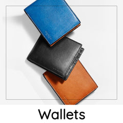 Mens Wallets Online Shopping in Pakistan