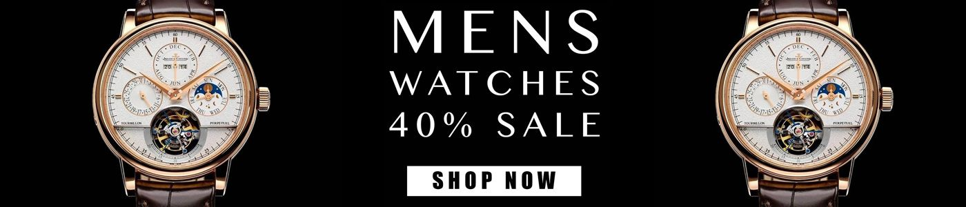Buy Mens Watches Online Shopping in Pakistan