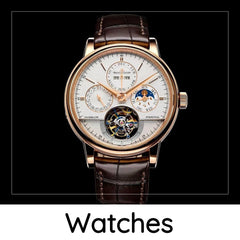 Mens Watches Online Shopping in Pakistan