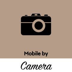 Mobile by Camera