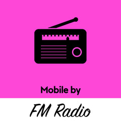 Mobile by FM Radio