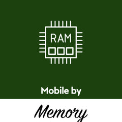 Mobile by RAM