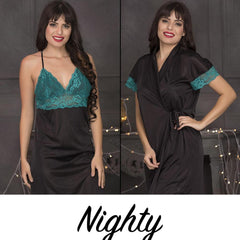 Nighty Online Shopping in Pakistan