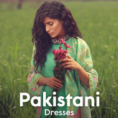 Pakistani Dresses Online Shopping in Pakistan