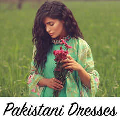Pakistani Dresses Online Shopping