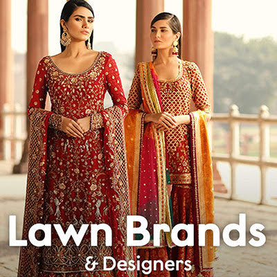 Pakistani-Lawn-Brands-2020-2021