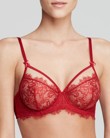 Valerie Top Quality Bra in Pakistan
