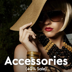 Womens Accessories Online Shopping in Pakistan
