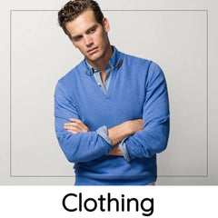 Men Clothing Online Shopping in Pakistan