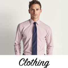 Mens Clothing Online Shopping in Pakistan