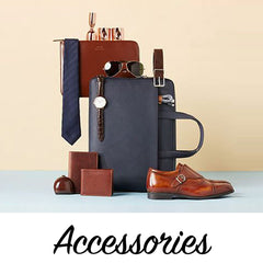 Mens Fashion Accessories Online in Pakistan