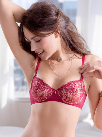Buy Triumph Bra Online in Pakistan