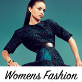 Women Fashion Online Shopping in Pakistan