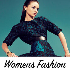 Womens Fashion Online Shopping in Pakistan