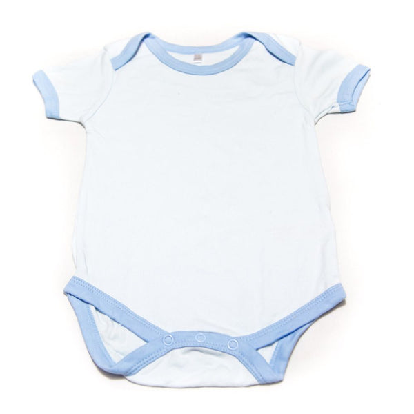 Buy Newborn Baby Boys Girls Romper Baby Suits For 6 To 12 Month Kids – Sky Blue Online in Karachi, Lahore, Islamabad, Pakistan, Rs.450.00, Romper Online Shopping in Pakistan, Kids Zone, 6 - 9 Months Kids, 9 - 12 Moths Kids, Baby Boy, baby clothing online, Baby Girl, Baby Shop in Pakistan. 6 - 9 Months Kids, buy baby boy clothes, buy baby boy rompers, buy baby clothes in pakistan, buy baby clothes online, buy baby girl romper, Buy Baby Rompers & Baby Suits Online in Pakistan. Newborn Baby Boys Girls Romper Baby Suits for 6 to 12 Month Kids - Feroze. Mother Shop, Buy Baby Rompers & Baby Suits Online in Pakistan. Newborn Baby Boys Girls Romper Baby Suits for 6 to 12 Month Kids - Sky Blue. Mother Shop, buy babysuits online, buy newborn baby boy clothes, buy newborn baby clothes, buy newborn baby girl clothes, buy newborn baby rompers, Clothing, newborn baby clothes, newborn baby clothing pakistan, Newborn Baby Items, newborn baby suits, Romper, shop baby clothes online, shop baby clothes online in islamabad, shop baby clothes online in karachi, shop baby clothes online in lahore, shop baby clothes online in pakistan, shop baby clothes online in pakistan 2 Year Kids, woo_import_2, diKHAWA Online Shopping in Pakistan