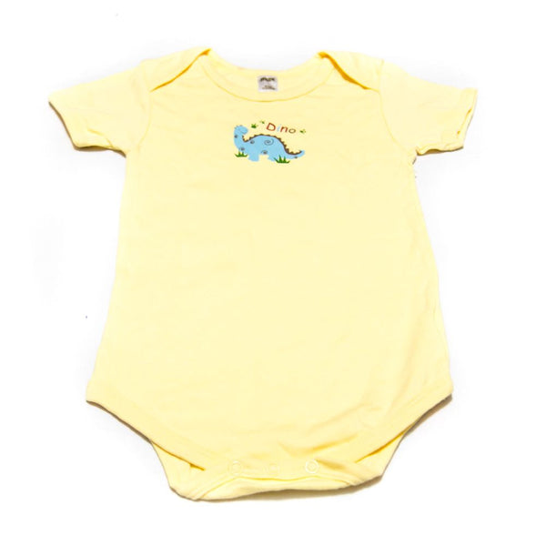 Buy Newborn Baby Boys Girls Romper Baby Suits For 9 To 12 Month Kids – Yellow Online in Karachi, Lahore, Islamabad, Pakistan, Rs.450.00, Romper Online Shopping in Pakistan, Kids Zone, 6 - 9 Months Kids, 9 - 12 Moths Kids, Baby Boy, baby clothing online, Baby Girl, Baby Shop in Pakistan 6 - 9 Months Kids, buy baby boy clothes, buy baby boy rompers, buy baby clothes in pakistan, buy baby clothes online, buy baby girl romper, Buy Baby Rompers & Baby Suits Online in Pakistan. Newborn Baby Boys Girls Romper Baby Suits for 6 to 12 Month Kids - Feroze. Mother Shop, Buy Baby Rompers & Baby Suits Online in Pakistan. Newborn Baby Boys Girls Romper Baby Suits for 6 to 12 Month Kids - Sky Blue. Mother Shop, Buy Baby Rompers & Baby Suits Online in Pakistan. Newborn Baby Boys Girls Romper Baby Suits for 6 to 12 Month Kids - White Bear. Mother Shop, Buy Baby Rompers & Baby Suits Online in Pakistan. Newborn Baby Boys Girls Romper Baby Suits for 9 to 12 Month Kids - Yellow. Baby Shop in Pakistan. 9 - 12 Moths Kids, buy babysuits online, buy newborn baby boy clothes, buy newborn baby clothes, buy newborn baby girl clothes, buy newborn baby rompers, Clothing, newborn baby clothes, newborn baby clothing pakistan, Newborn Baby Items, newborn baby suits, Romper, shop baby clothes online, shop baby clothes online in islamabad, shop baby clothes online in karachi, shop baby clothes online in lahore, shop baby clothes online in pakistan, shop baby clothes online in pakistan 2 Year Kids, woo_import_2, diKHAWA Online Shopping in Pakistan