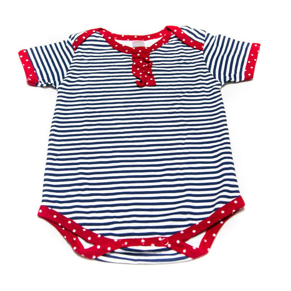 Buy Newborn Baby Boys Girls Romper Baby Suits For 9 To 12 Month Kids – White & Blue Line Online in Karachi, Lahore, Islamabad, Pakistan, Rs.450.00, Romper Online Shopping in Pakistan, Kids Zone, 6 - 9 Months Kids, 9 - 12 Moths Kids, Baby Boy, baby clothing online, Baby Girl, Baby Shop in Pakistan 6 - 9 Months Kids, buy baby boy clothes, buy baby boy rompers, buy baby clothes in pakistan, buy baby clothes online, buy baby girl romper, Buy Baby Rompers & Baby Suits Online in Pakistan. Newborn Baby Boys Girls Romper Baby Suits for 6 to 12 Month Kids - Feroze. Mother Shop, Buy Baby Rompers & Baby Suits Online in Pakistan. Newborn Baby Boys Girls Romper Baby Suits for 6 to 12 Month Kids - Sky Blue. Mother Shop, Buy Baby Rompers & Baby Suits Online in Pakistan. Newborn Baby Boys Girls Romper Baby Suits for 6 to 12 Month Kids - White Bear. Mother Shop, Buy Baby Rompers & Baby Suits Online in Pakistan. Newborn Baby Boys Girls Romper Baby Suits for 9 to 12 Month Kids - White & Blue Line. Baby Shop in Pakistan. 9 - 12 Moths Kids, Buy Baby Rompers & Baby Suits Online in Pakistan. Newborn Baby Boys Girls Romper Baby Suits for 9 to 12 Month Kids - Yellow. Baby Shop in Pakistan. 9 - 12 Moths Kids, buy babysuits online, buy newborn baby boy clothes, buy newborn baby clothes, buy newborn baby girl clothes, buy newborn baby rompers, Clothing, newborn baby clothes, newborn baby clothing pakistan, Newborn Baby Items, newborn baby suits, Romper, shop baby clothes online, shop baby clothes online in islamabad, shop baby clothes online in karachi, shop baby clothes online in lahore, shop baby clothes online in pakistan, shop baby clothes online in pakistan 2 Year Kids, woo_import_2, diKHAWA Online Shopping in Pakistan
