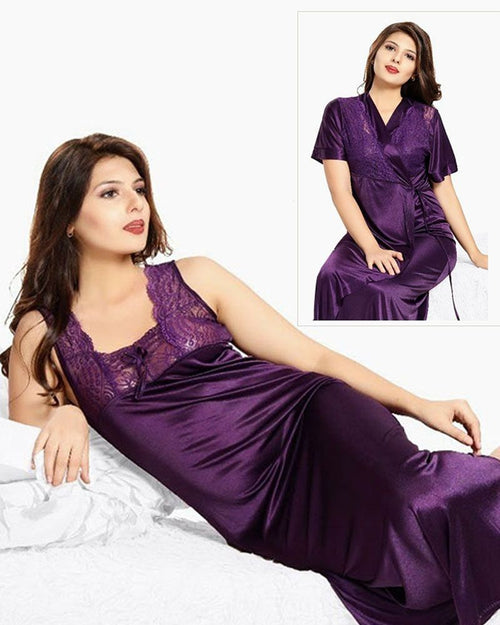 Buy Flourish 2 Pcs Nightwear - FL-604 Online in Karachi, Lahore, Islamabad, Pakistan, Rs.{{amount_no_decimals}}, Ladies Nighty Sets Online Shopping in Pakistan, Flourish, best Nightwear Brands in pakistan, best Nighty Brands in pakistan, Branded Nightwear, branded nighty, buy nighties online, buy nightwear in pakistan, cf-color-black, cf-size-medium, cf-type-ladies-nighty-sets, cf-vendor-flourish, Clothing, Ladies Nightwear, ladies Nightwear pakistan, Ladies Nighty, ladies undergarment pakistan, latest nighty in pakistan, Lingerie & Nightwear, Nightwear, Nightwear Online Shopping, Nightwear online shopping in pakistan, Nightwear pakistan, Nightwear shop, Nightwea, Online Shopping in Pakistan - diKHAWA Fashion