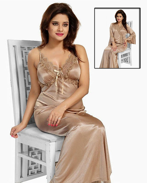 Buy Flourish 2 Pcs Nightwear - FL-603 Online in Karachi, Lahore, Islamabad, Pakistan, Rs.{{amount_no_decimals}}, Ladies Nighty Sets Online Shopping in Pakistan, Flourish, Branded Nightwear, Clothing, Ladies Nightwear, Ladies Nighty, Lingerie & Nightwear, Nightwear, Nighty, Women, Online Shopping in Pakistan - diKHAWA Fashion