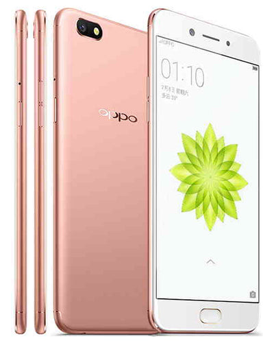 Oppo A77 Price & Specifications With Pictures In Pakistan