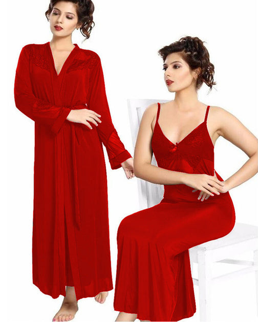 a35968b06d Nighty   Nightwear Online Shopping in Pakistan - Nighty Pakistan – Tagged