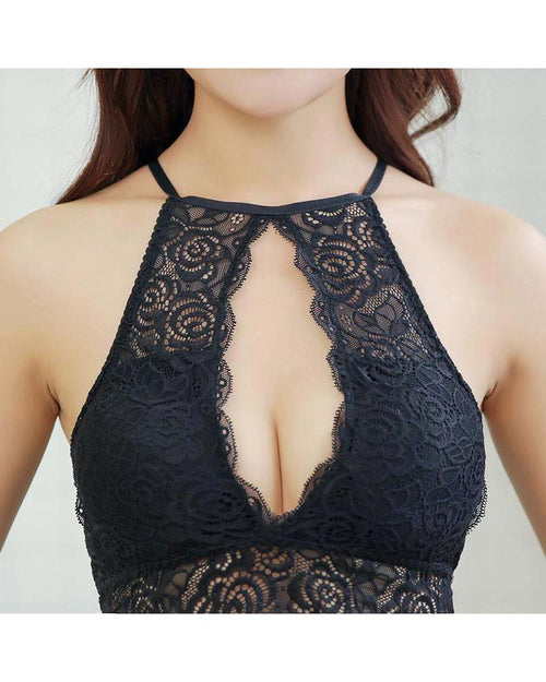 Buy Black Sexy Lace Tube Top Bandeau 273 Crop Stretch Bra Online in Karachi, Lahore, Islamabad, Pakistan, Rs.525.00, Bras Online Shopping in Pakistan, Lian Lanxiang, all day long bra, best bra brands in pakistan, best undergarments Brands in pakistan, black bra online shopping, Bra, Bra In Islamabad, Bra In Karachi, Bra In Lahore, Bra In Pakistan, Bra Online, Bra Online Pakistan Shopping, bra online shopping, Bra Online Shopping In Islamabad, Bra Online Shopping In Karachi, Bra Online Shopping In Lahore, bra online shopping in pakistan, Bra Online Shopping Pakistan, Bra Pakistan, Bra Pakistan Online Shopping, Bra Pakistan Shopping Online, Bra Shop, Bra Shopp, diKHAWA Online Shopping in Pakistan
