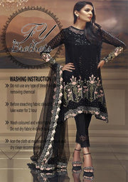 Anaya (Wedding Edition) -Replica -Unstitched,