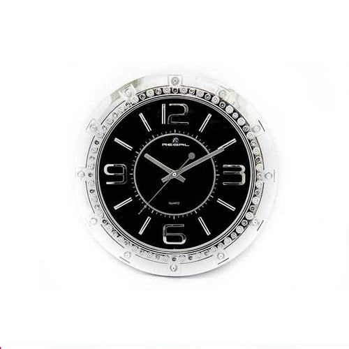 Regal Wall Clock - Wall Clocks - diKHAWA Online Shopping in Pakistan