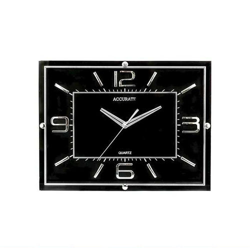 Accurate Wall Clock - Wall Clocks - diKHAWA Online Shopping in Pakistan