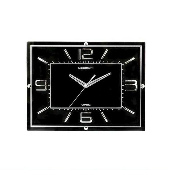 Buy Accurate Wall Clock Online in Karachi, Lahore, Islamabad, Pakistan, Rs.1600.00, Wall Clocks Online Shopping in Pakistan, Accurate, 12 round, branded, cf-vendor-dikhawa, decor, online shopping in Azad Jammu and Kashmir, online shopping in Balochistan, online shopping in faisalabad, online shopping in islamabad, online shopping in karachi, online shopping in Khyber Pakhtunkhwa, online shopping in lahore, online shopping in Mansehra, online shopping in Mardan, online shopping in Mirpur Khas, online shopping in Multan, online shopping in Muzaffarabad, online shopping in Peshawar, online shopping in punjab, online shopping in Rawalakot, online shopping in Rawalpindi, online shopping in sindh, time, Wall Clocks, woo_import_1, diKHAWA Online Shopping in Pakistan