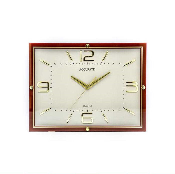 Buy Accurate Wall Clocks Online in Karachi, Lahore, Islamabad, Pakistan, Rs.1600.00, Wall Clocks Online Shopping in Pakistan, Accurate, 12 round, branded, cf-vendor-dikhawa, decor, online shopping in Azad Jammu and Kashmir, online shopping in Balochistan, online shopping in faisalabad, online shopping in islamabad, online shopping in karachi, online shopping in Khyber Pakhtunkhwa, online shopping in lahore, online shopping in Mansehra, online shopping in Mardan, online shopping in Mirpur Khas, online shopping in Multan, online shopping in Muzaffarabad, online shopping in Peshawar, online shopping in punjab, online shopping in Rawalakot, online shopping in Rawalpindi, online shopping in sindh, time, Wall Clocks, woo_import_1, diKHAWA Online Shopping in Pakistan