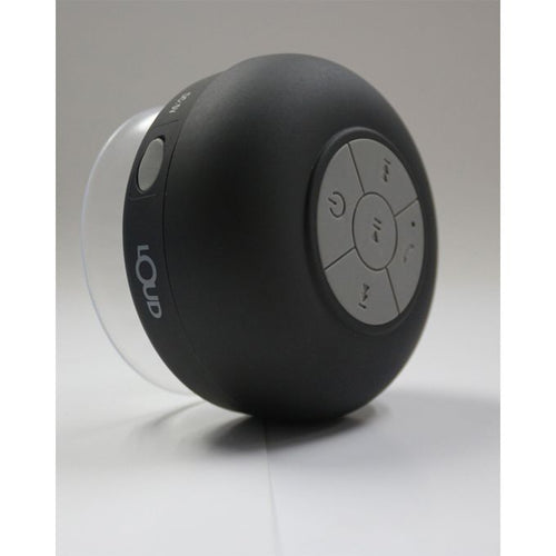 Loud BTS 290 - Go Wireless Portable Speaker